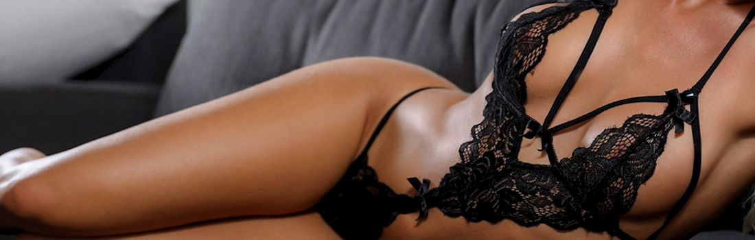 Beautiful escort girls in Amsterdam